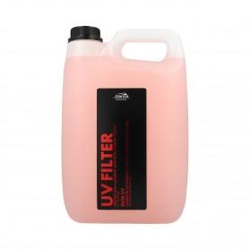 Joanna Uv Filter Protective Shampoo With Ripe Cherry Scent 5000ml