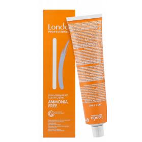 Londa Color Demi Permanent Cream 60ml