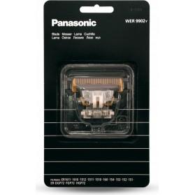 Panasonic X-Taper Dlc Blade