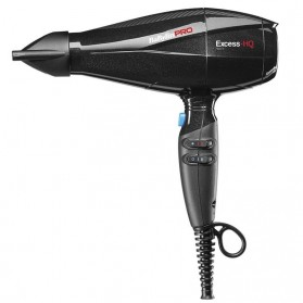 BaByliss Pro Excess Ionic Dryer