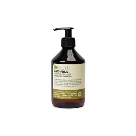 Insight Anti-Frizz Hydrating Shampoo 500ml