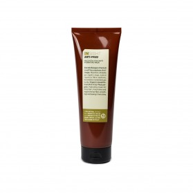 Insight Anti-Frizz Hydrating Mask 250ml