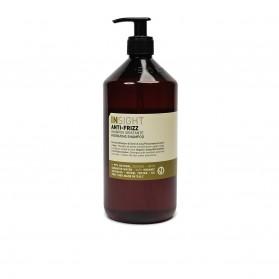 Insight Anti-Frizz Hydrating Shampoo 1000ml