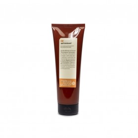 Insight Antioxidant Rejuvenating Mask 250ml