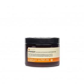 Insight Antioxidant Rejuvenating Mask 500ml