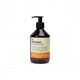 Insight Antioxidant Rejuvenating Shampoo 500ml