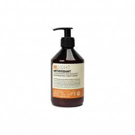 Insight Antioxidant Rejuvenating Conditioner 500ml