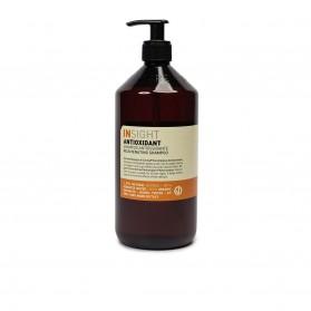 Insight Antioxidant Rejuvenating Shampoo 1000ml