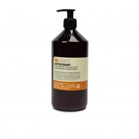 Insight Antioxidant Rejuvenating Conditioner 1000ml