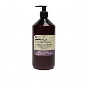 Insight Damaged Hair Restructurizing Conditioner 1000ml