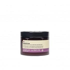 Insight Damaged Hair Restructurizing Mask 500ml