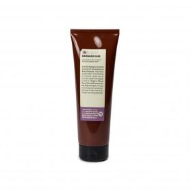 Insight Damaged Hair Restructurizing Mask 250ml
