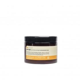 Insight Dry Hair Nourishing Mask 500ml