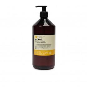 Insight Dry Hair Nourishing Shampoo 1000ml