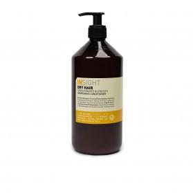Insight Dry Hair Nourishing Conditioner 1000ml