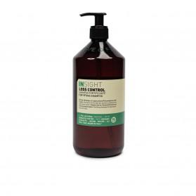 Insight Loss Control Fortifying Shampoo 1000ml
