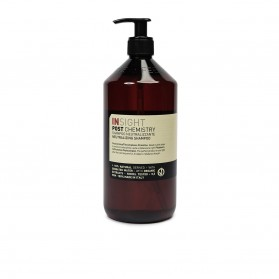 Insight Post Chemistry Neutralizing Shampoo 900ml