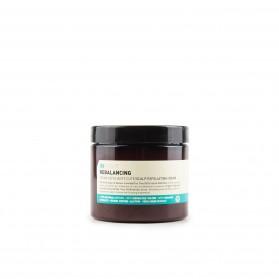 Insight Rebalancing Scalp Exfoliating Cream 180ml
