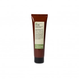Insight Styling Shaping Cream 150ml