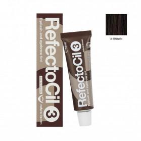 Refectocil Brown Nr. 3 15ml
