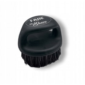 Shave Factory Fade Finger Brush