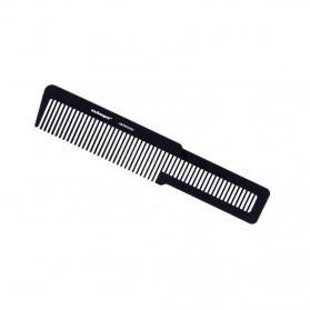 Carbonpro Clipper Comb CO-010 Black