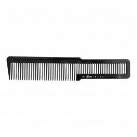 Shave Factory Clipper Comb