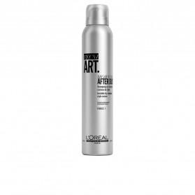 Loreal Tecni Art Morning After Dust Dry Shampoo 200ml