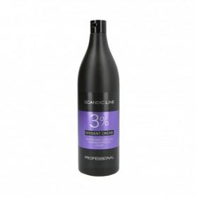 Scandic Oxydant Creme 3% 1000ml