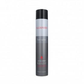 Allwaves Hair Spray 750ml