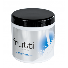 Frutti Di Bosco Milk Mask 1000ml