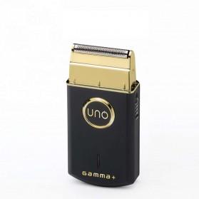 Gamma Piu UNO Mobile Shaver