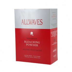 Allwaves Bleaching Powder 1000g