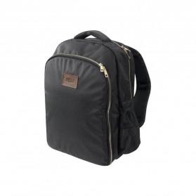 Barburys Gary Barber Backpack