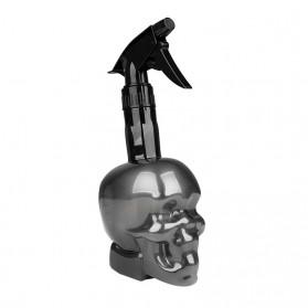 Barber Skull spryskiwacz 500ml