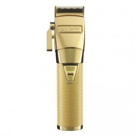 BaByliss Pro 4 Artists Gold FX8700GE - maszynka bezprzewodowa