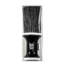 Ronney Neck And Dry Brush