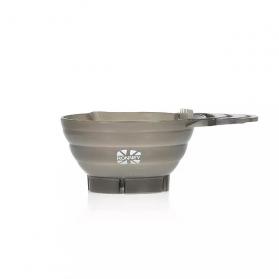Ronney Tinting Bowl 300ml