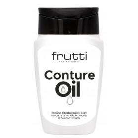 Frutti Di Bosco Conture Oil 100ml