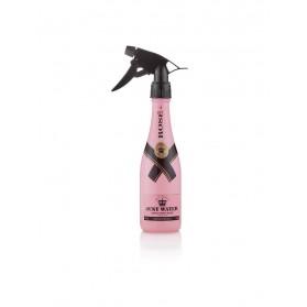 Xanitalia Spray Pro Champagne Rose 350ml
