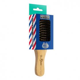 Shave Factory Premium Beard Brush