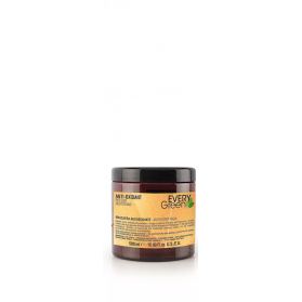 Every Green Antioxidant Mask 500ml