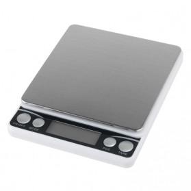 Electronic Scale I-2000 - 0.1g - 3000g