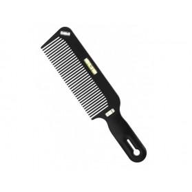BlaCKomb Barber Carbon Comb