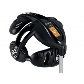 Ceriotti TTX5000 Digital P01 Black