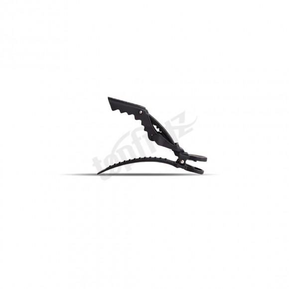 Framar Gator Grips Black 4pcs