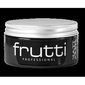 Frutti Di Bosco Matt Paste 100g