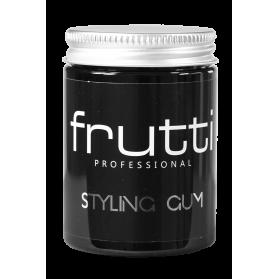 Frutti Di Bosco Styling Gum 100g