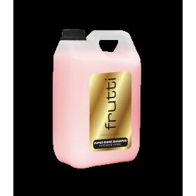 Frutti Di Bosco Super Shine Shampoo 5000ml