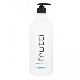 Frutti Di Bosco Cleaning Shampoo 1000ml